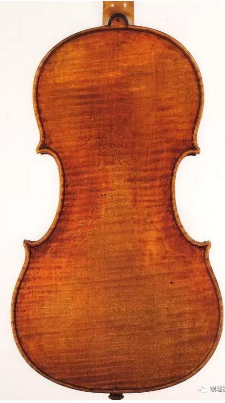 耶稣·瓜奈利 1740