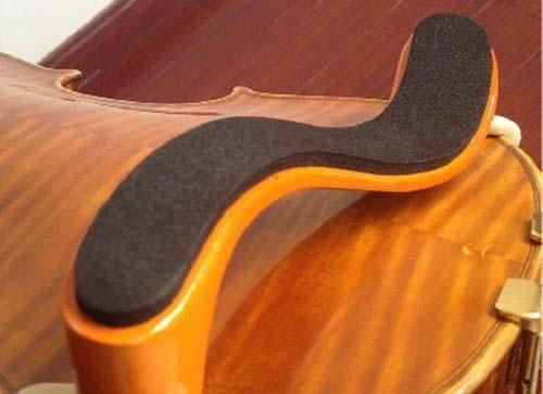小提琴肩垫