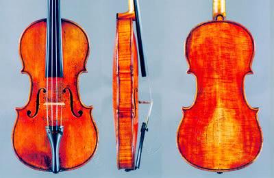 乔凡尼·罗塔 1806