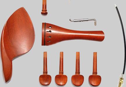 小提琴配件