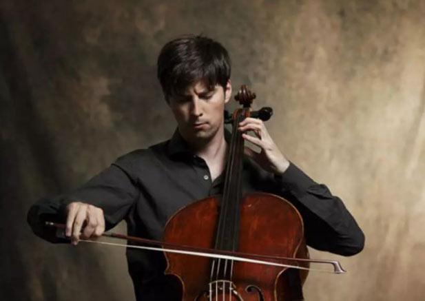 大提琴教学演奏辅助用具之我见