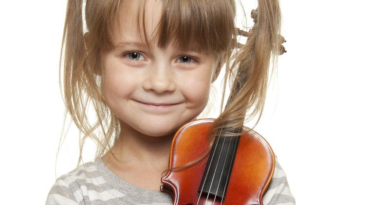小提琴老师价格是多少?