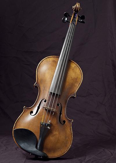 古典小提琴