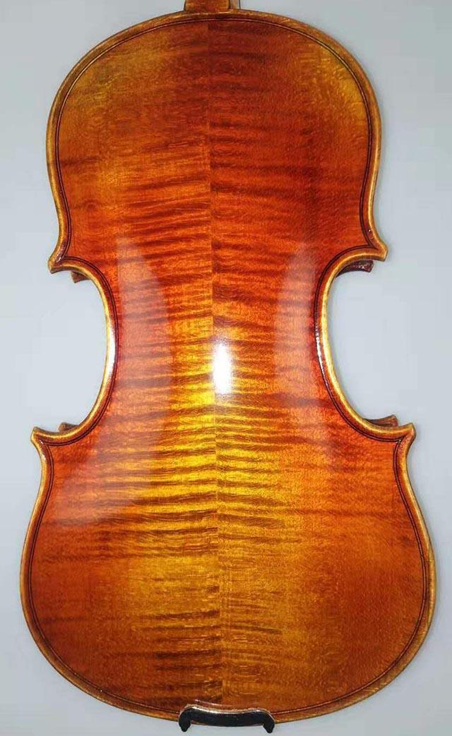 1/8儿童小提琴
