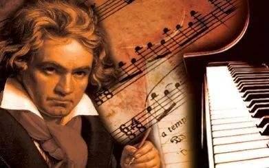小提琴培训班