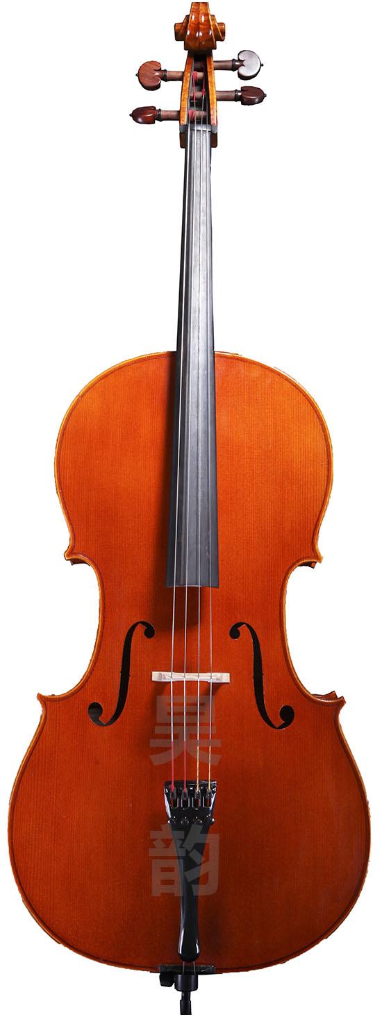 欧料大提琴(专业演奏级)