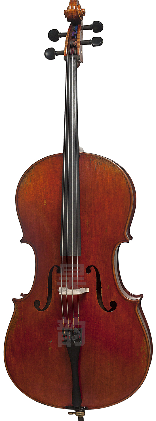国料大提琴价格优惠