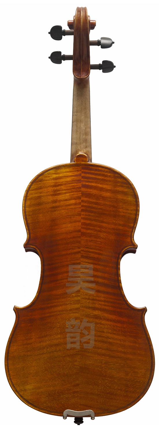 拼板高档小提琴(演奏级)