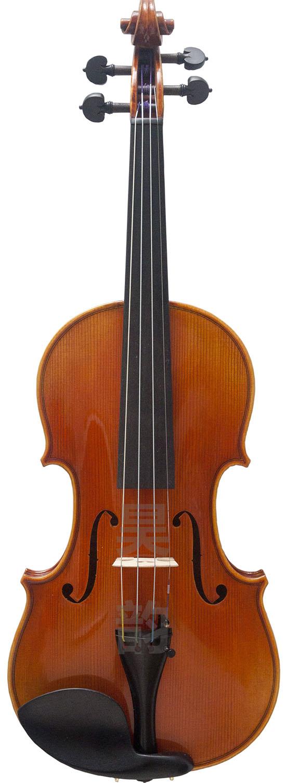 独板小提琴